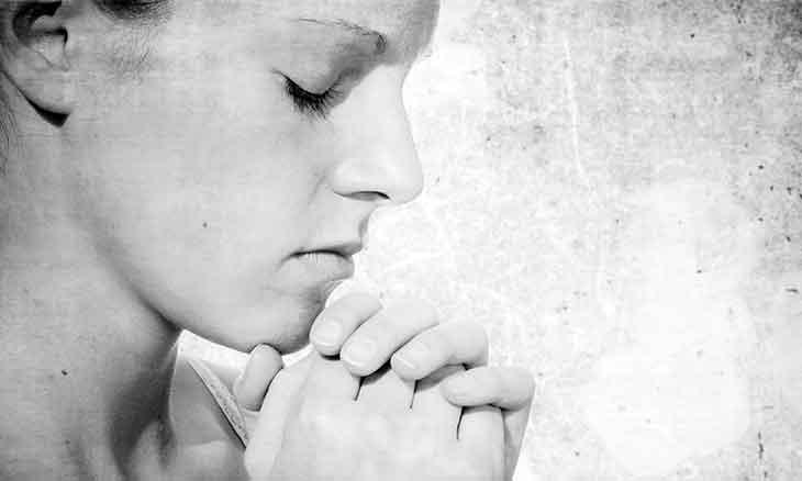 pray-continually