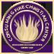 Consuming Fire Christian Center